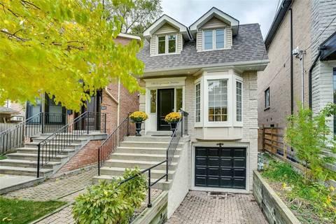 540 St Germain Avenue, Toronto   Image 1
