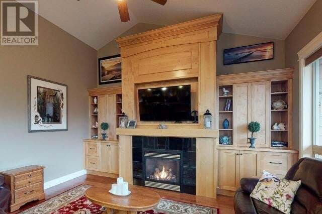 House for sale at 540 Wembley Rd French Creek British Columbia - MLS: 468527