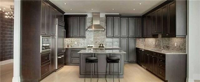 Condo for sale at 16 Harbour St Unit 5401 Toronto Ontario - MLS: C4421500