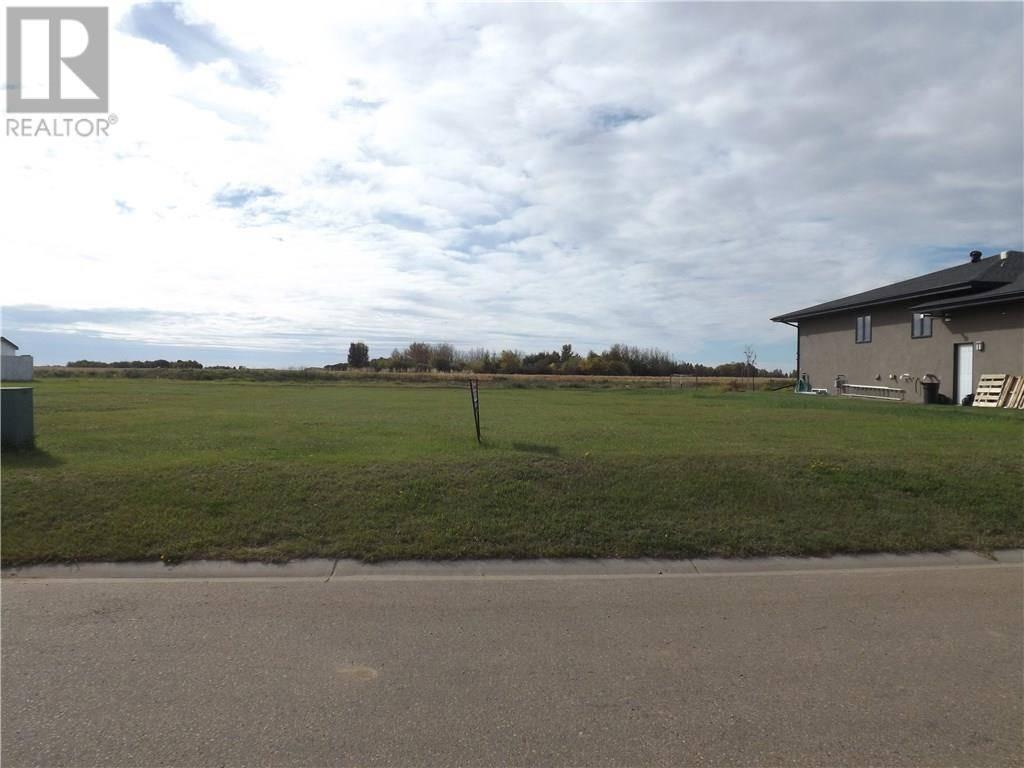 Home for sale at 5401 45 Ave Killam Alberta - MLS: ca0137753