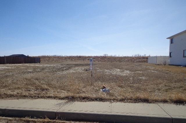 Residential property for sale at 5401 48 Av Bruderheim Alberta - MLS: E4189600