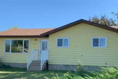 House for sale at 5401 50 Ave Grimshaw Alberta - MLS: A1017276