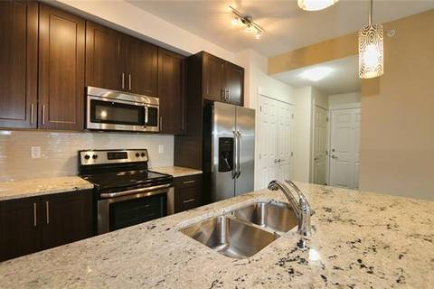 Condo for sale at 755 Copperpond Blvd Southeast Unit 5401 Calgary Alberta - MLS: C4238552