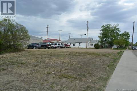Residential property for sale at 5402 50 St Grimshaw Alberta - MLS: GP205934