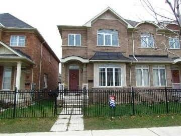 Townhouse for rent at 5402 Tenth Line Mississauga Ontario - MLS: W4737076
