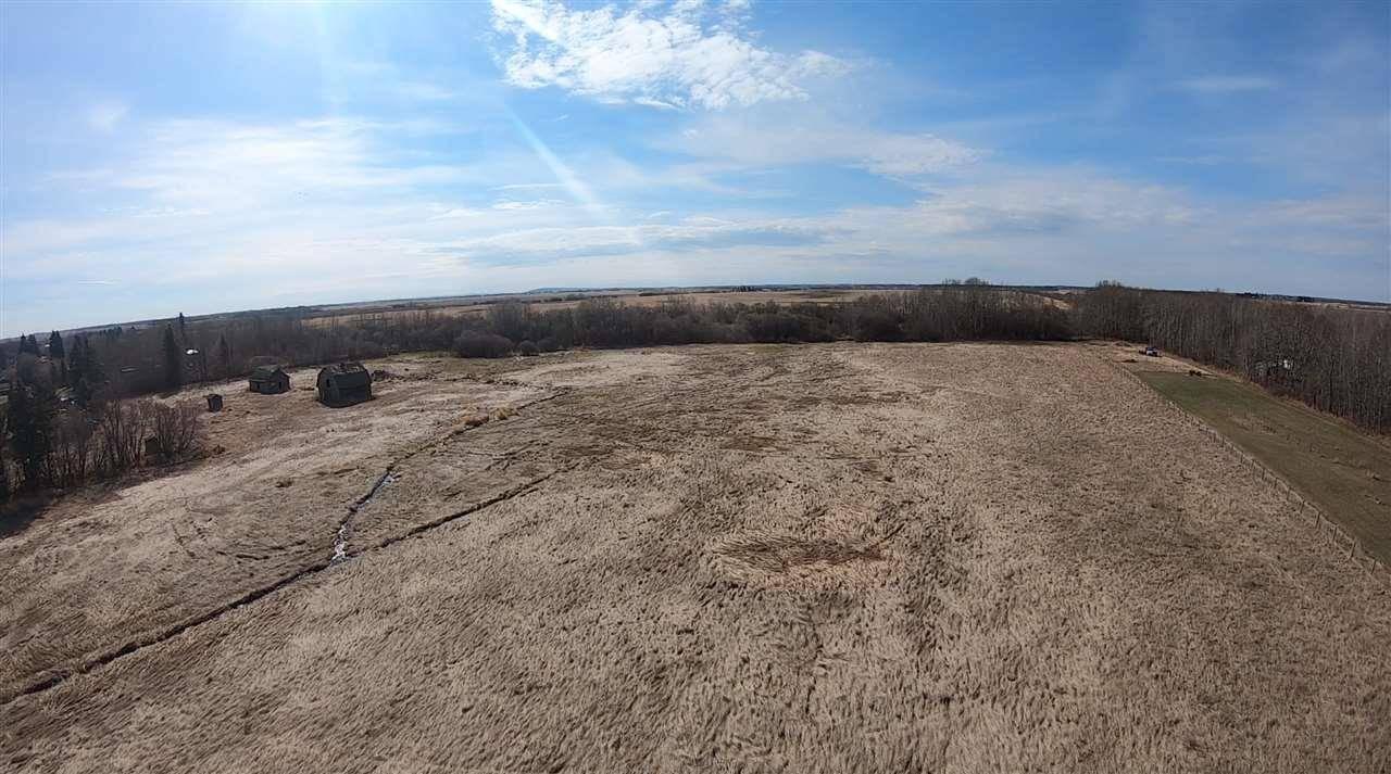 Residential property for sale at 5403 50th Ave Rural Bonnyville M.d. Alberta - MLS: E4156580