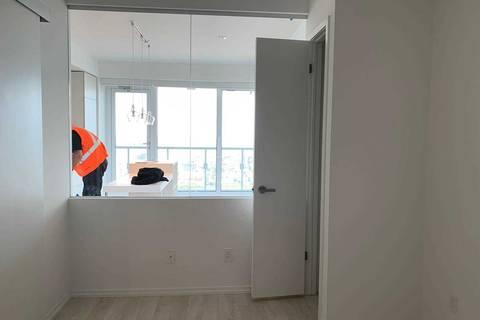 Apartment for rent at 197 Yonge St Unit 5404 Toronto Ontario - MLS: C4657079