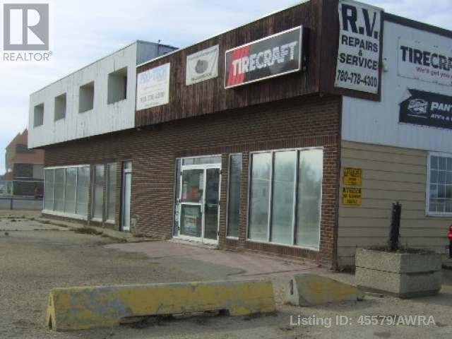 For Sale: 5404 - 49 Ave , Whitecourt, AB Property for $1,500,000. See 7 photos!