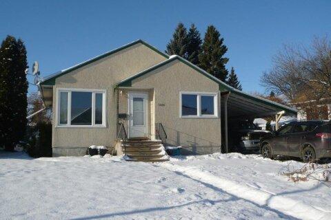 House for sale at 5404 57 St Ponoka Alberta - MLS: A1050712