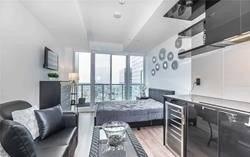 Apartment for rent at 70 Temperance St Unit 5404 Toronto Ontario - MLS: C4551534