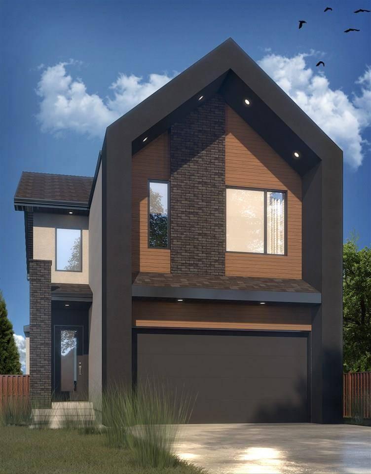 5405 107 Street Nw, Edmonton | Image 1