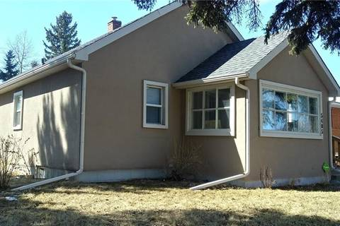 House for sale at 5405 51 St Olds Alberta - MLS: C4287837