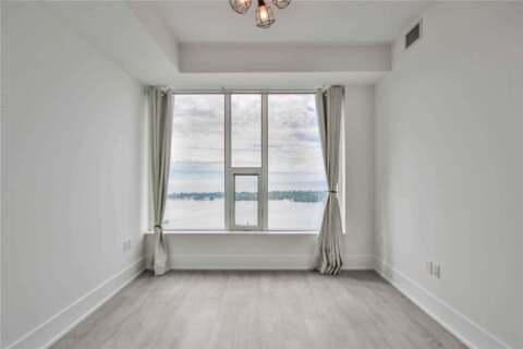 Apartment for rent at 10 York St Unit 5406 Toronto Ontario - MLS: C4854498