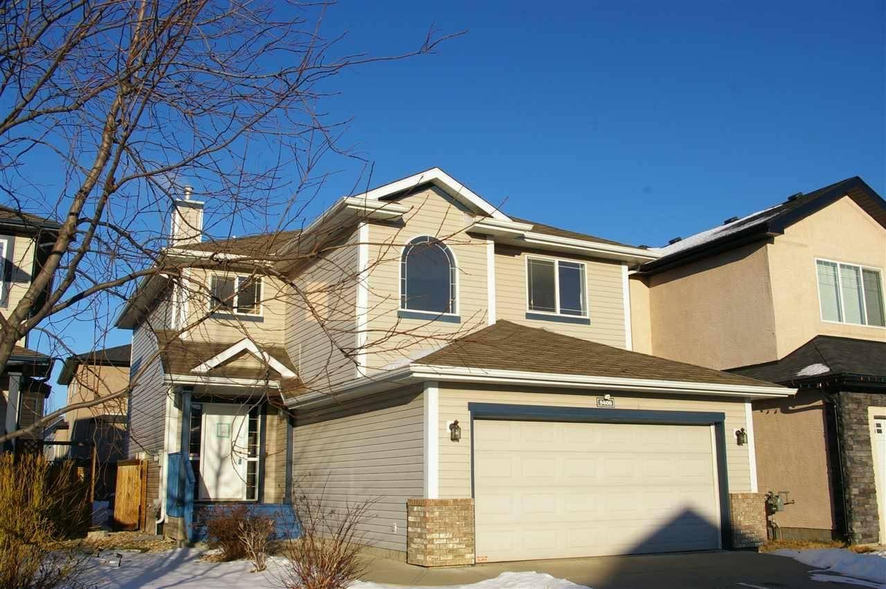 5406 164 Avenue Nw, Edmonton | Image 1