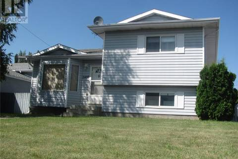House for sale at 5406 42 Ave Grimshaw Alberta - MLS: GP204896