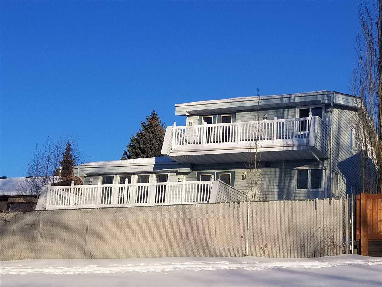 House for sale at 5406 56 St Beaumont Alberta - MLS: E4187303
