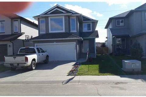 House for sale at 5407 164 Ave Nw Edmonton Alberta - MLS: E4151200