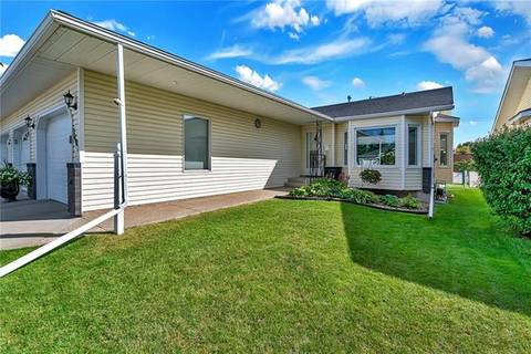 5407 Silverthorn Road, Olds | Image 2