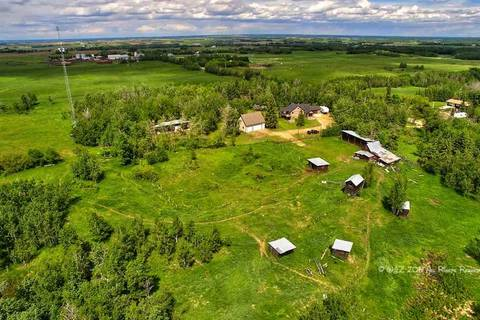 54074 Rge Road, Rural Strathcona County | Image 2