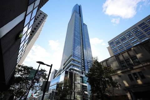 5408 - 386 Yonge Street, Toronto | Image 1