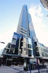 Condo for sale at 386 Yonge St Unit 5408 Toronto Ontario - MLS: C4673121