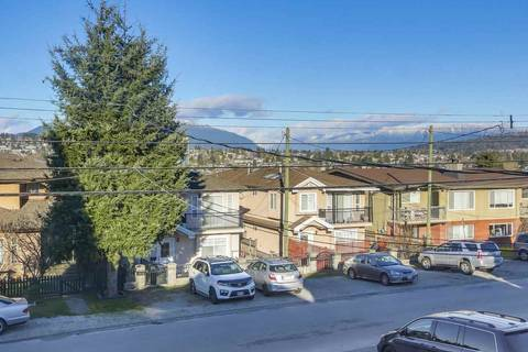 Townhouse for sale at 5408 Norfolk St Burnaby British Columbia - MLS: R2454091