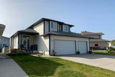 House for sale at 5409 18 Ave  Edson Alberta - MLS: A1033817