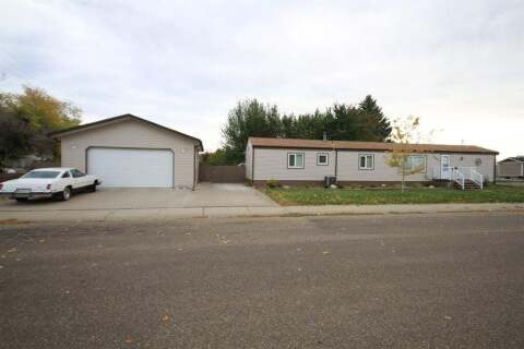 House for sale at 5409 40 Ave Taber Alberta - MLS: A1036598