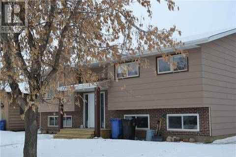 House for sale at 5409 47 Ave Grimshaw Alberta - MLS: GP201081