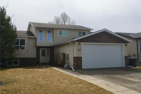 House for sale at 5409 55 St Olds Alberta - MLS: C4271258