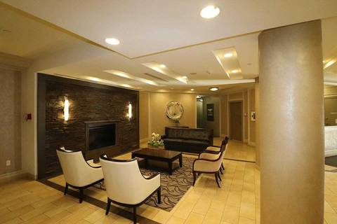 Apartment for rent at 60 Heintzman St Unit 541 Toronto Ontario - MLS: W4644825