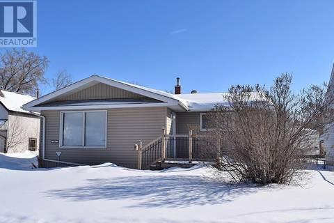 House for sale at 541 7th St E Prince Albert Saskatchewan - MLS: SK804316
