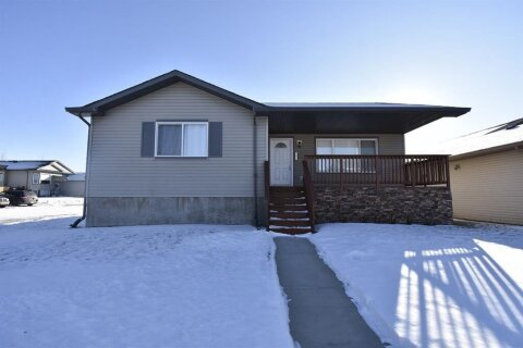 House for sale at 541 Carriage Lane Dr Carstairs Alberta - MLS: A1039901