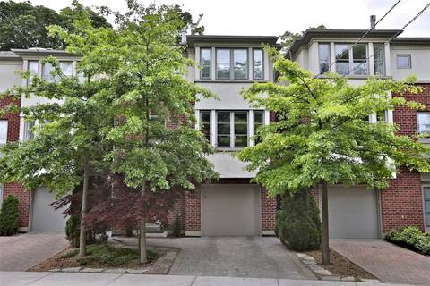 House for sale at 541 Duplex Ave Toronto Ontario - MLS: C4489495