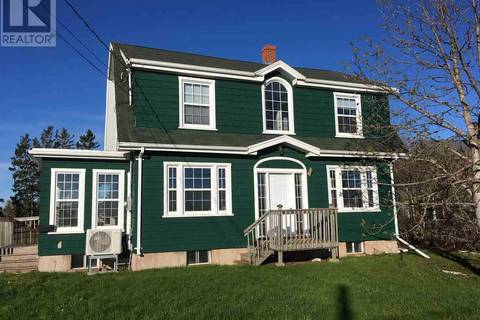 Home for sale at 541 Malpeque Rd West Royalty Prince Edward Island - MLS: 201911496