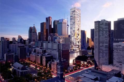 5410 - 197 Yonge Street, Toronto   Image 1
