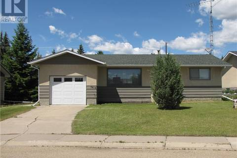 House for sale at 5410 51a St Bashaw Alberta - MLS: ca0169363