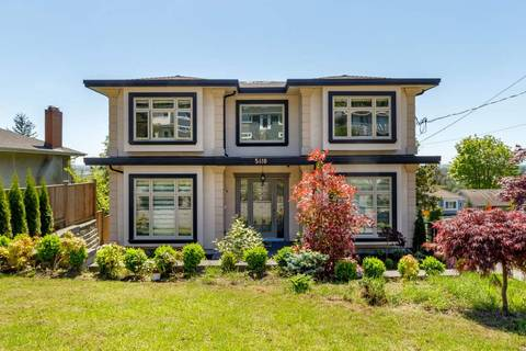 House for sale at 5410 Patrick St Burnaby British Columbia - MLS: R2368765