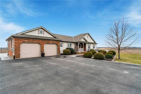 House for sale at 5410 Philp Rd Lincoln Ontario - MLS: X4753612