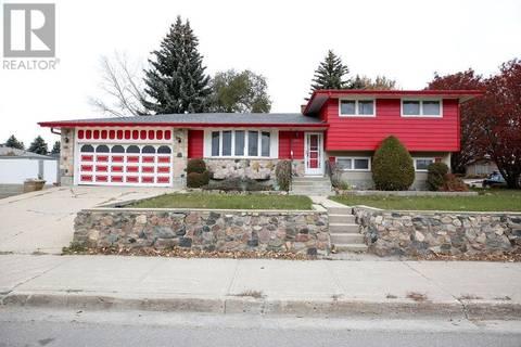 House for sale at 5410 Sherwood Dr Regina Saskatchewan - MLS: SK790072