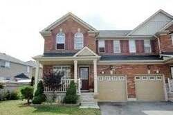 Townhouse for rent at 5410 Tasha Dr Mississauga Ontario - MLS: W4814897