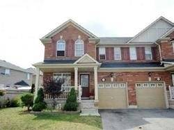 Townhouse for rent at 5410 Tasha Dr Mississauga Ontario - MLS: W4518732
