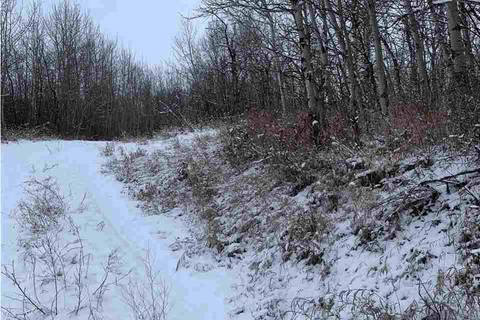 Residential property for sale at 54108 Rr  Rural Sturgeon County Alberta - MLS: E4139544