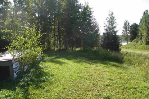 54126 Rge Road, Rural Lac Ste. Anne County | Image 2
