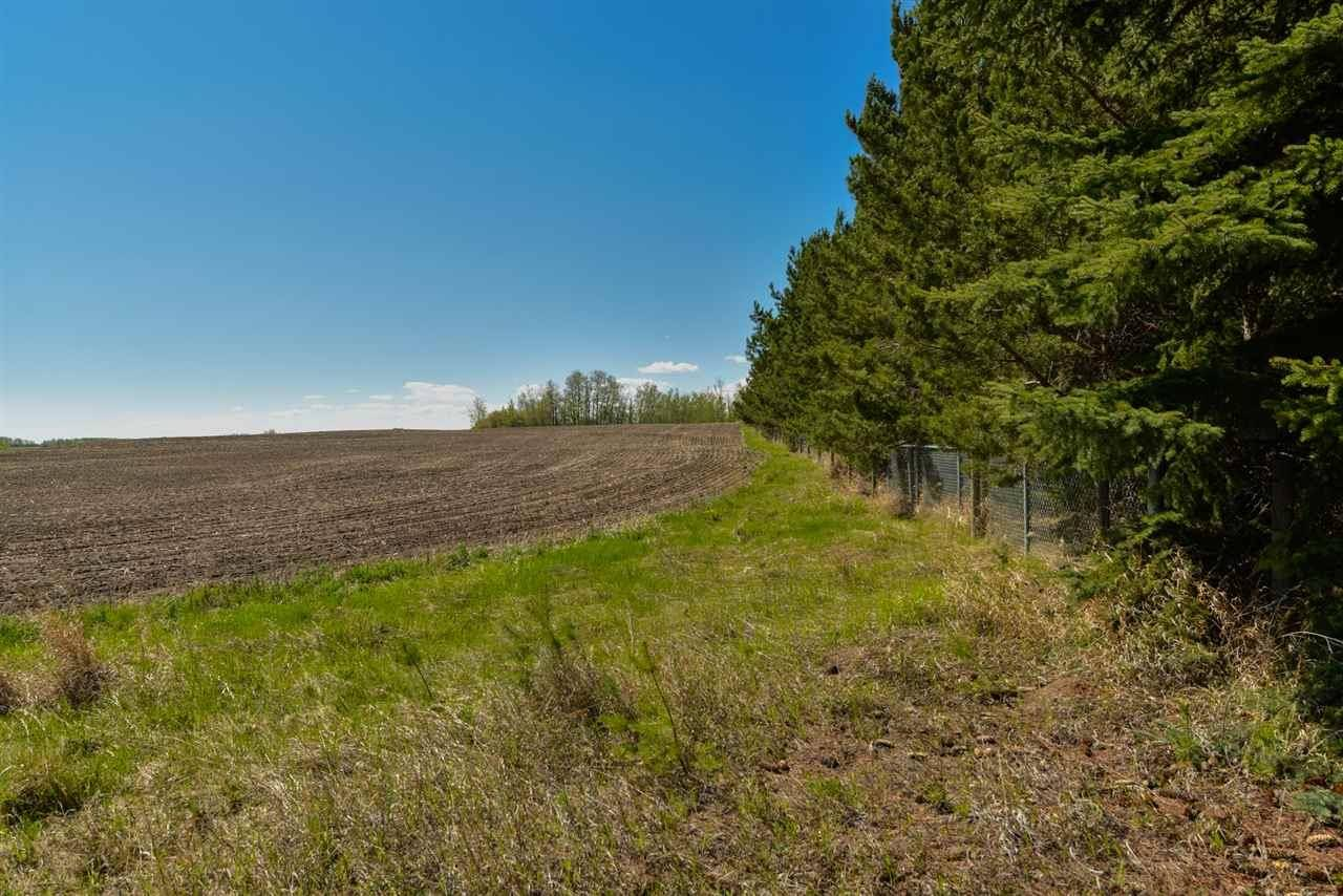Residential property for sale at 54128 Rge Rd Rural Parkland County Alberta - MLS: E4181279