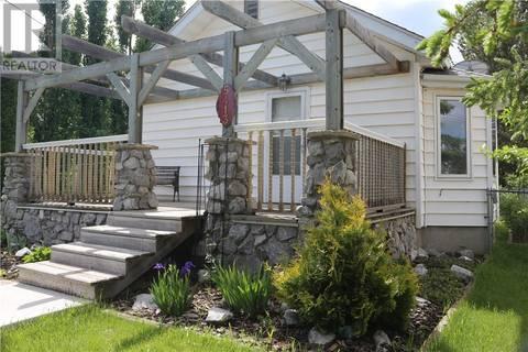House for sale at 5413 39 St Red Deer Alberta - MLS: ca0164297