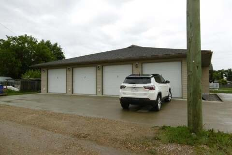 Condo for sale at 5414 51  St Rimbey Alberta - MLS: A1007458