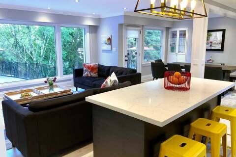 House for sale at 5414 Black River Rd Georgina Ontario - MLS: N4767754