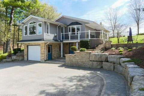 House for sale at 54148 Heritage Line Bayham Ontario - MLS: 253655