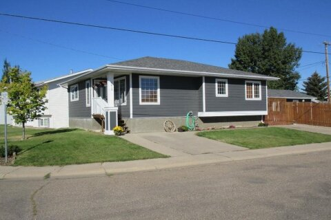 House for sale at 5415 39 Ave Taber Alberta - MLS: A1031803